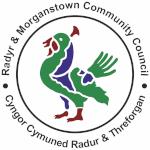 RMCC Logo - a Heathcock