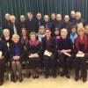 Choral Society pic