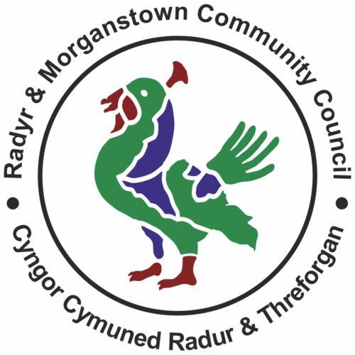 R&M Community Council Logo