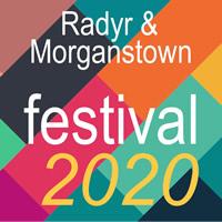 Radyr & Morganstown Festival 2020