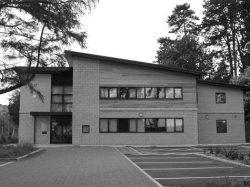Radyr Medical Centre