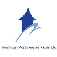 Higginson Mortgage Services