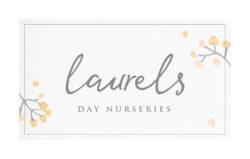 The Laurels - Day nursery