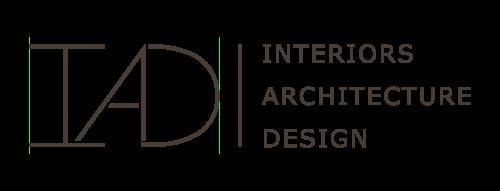 IAD Company Logo