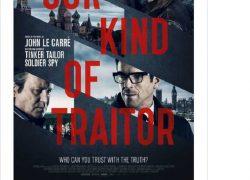 traitor-pic