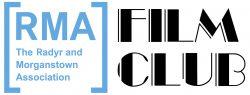 RMA Film Club