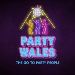 Party Wales